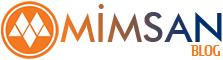 Mimsan Grup Blog